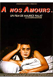 Watch Movie À Nos Amours
