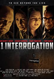 Watch Movie 1 Interrogation