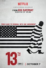 Watch Movie 13th