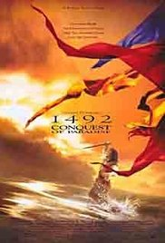 Watch Movie 1492: Conquest of Paradise