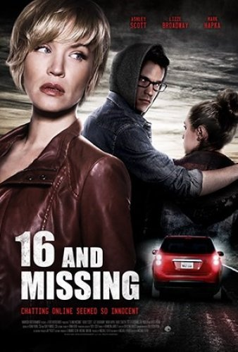 Watch Movie 16 And Missing