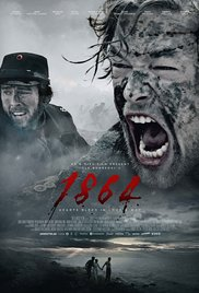 Watch Movie 1864