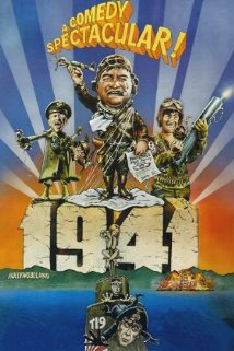 Watch Movie 1941