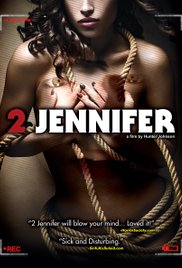Watch Movie 2 Jennifer