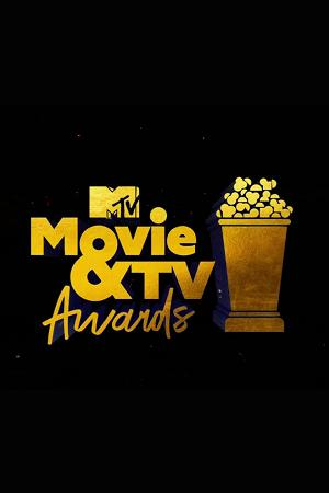 Watch Movie 2018 MTV Movie & TV Awards