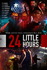 Watch Movie 24 Little Hours