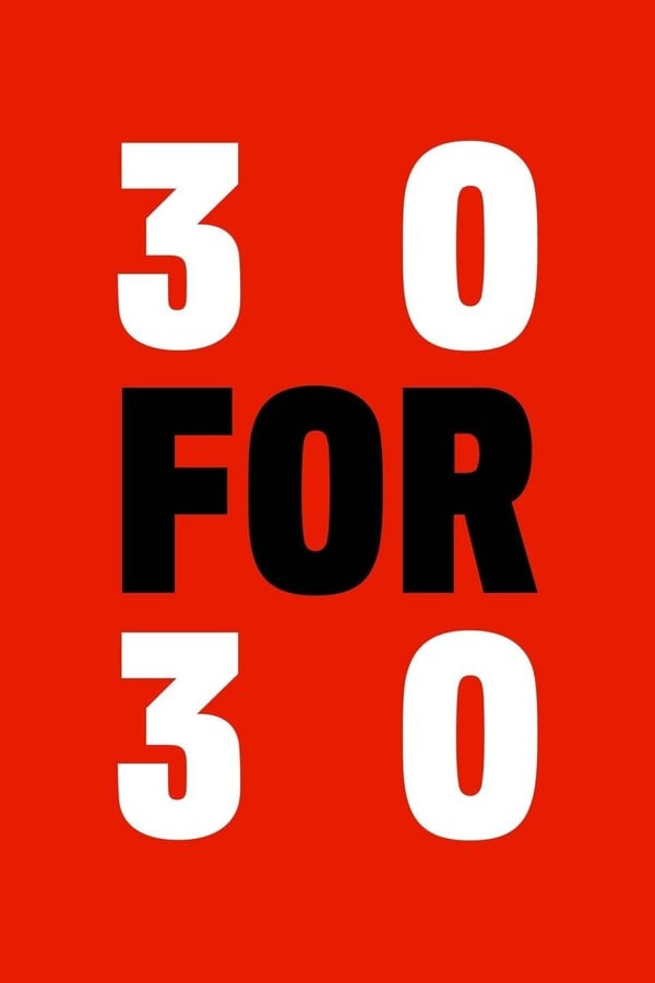 Watch Movie 30 for 30 - Season 4