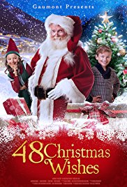 Watch Movie 48 Christmas Wishes
