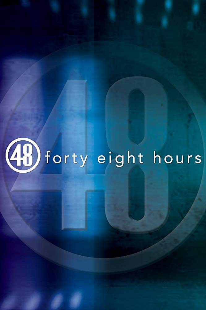 Watch Movie 48 Hours - Season 26