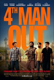Watch Movie 4th Man Out