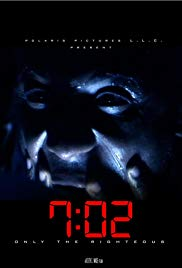 Watch Movie 7:02 Only the Righteous