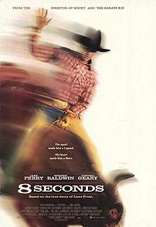 Watch Movie 8 Seconds