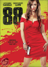 Watch Movie 88