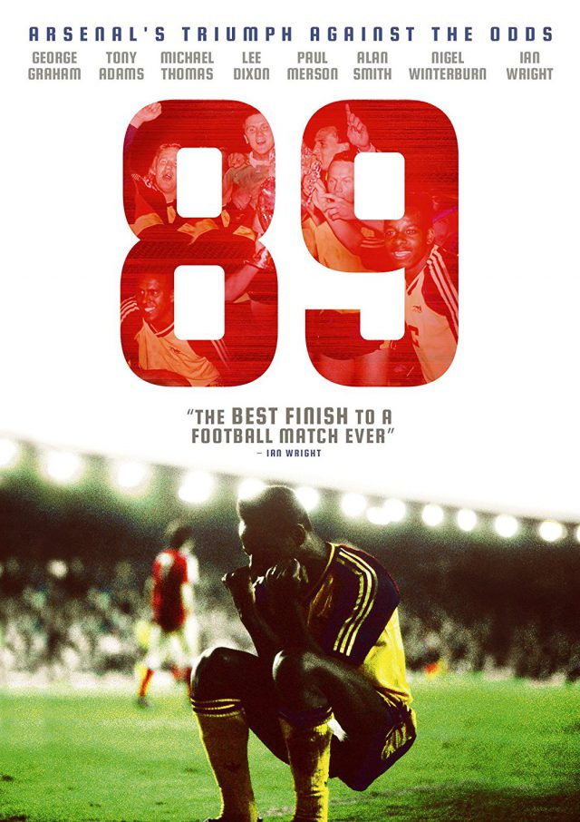 Watch Movie 89