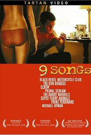 Watch Movie 9 Songs