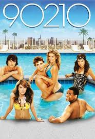 Watch Movie 90210 - Season 5