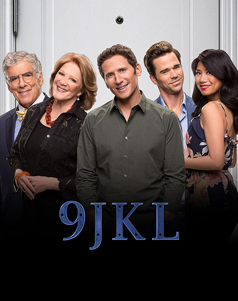 Watch Movie 9JKL - Season 1