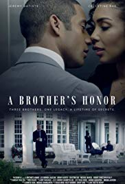 Watch Movie A Brother's Honor