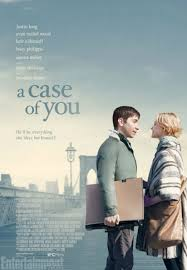 Watch Movie A Case Of You