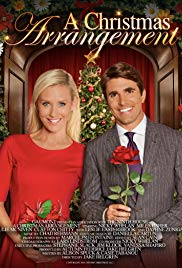 Watch Movie A Christmas Arrangement