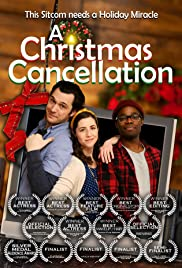 Watch Movie A Christmas Cancellation