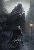 Watch Movie A Christmas Carol - Season 1