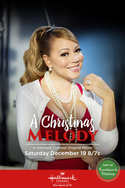 Watch Movie A Christmas Melody