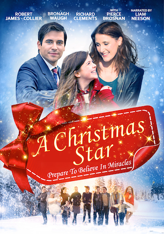 Watch Movie A Christmas Star