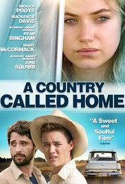 Watch Movie A Country Called Home