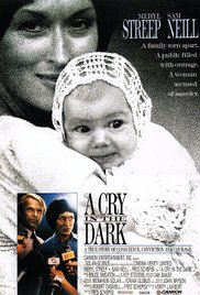 Watch Movie A Cry in the Dark