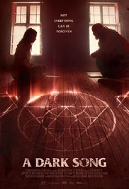 Watch Movie A Dark Song