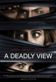Watch Movie A Deadly View