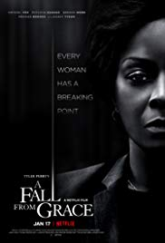 Watch Movie A Fall from Grace
