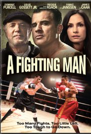 Watch Movie A Fighting Man