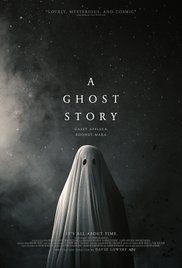 Watch Movie A Ghost Story