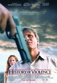Watch Movie A History of Violence
