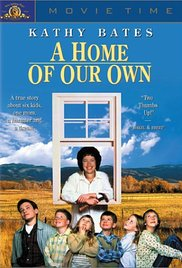 Watch Movie A Home of Our Own