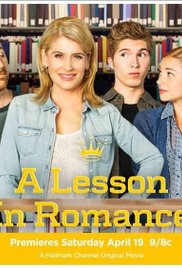 Watch Movie A Lesson in Romance