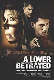 Watch Movie A Lover Betrayed