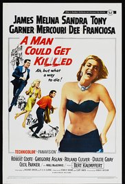 Watch Movie A Man Could Get Killed