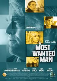 Watch Movie A Most Wanted Man