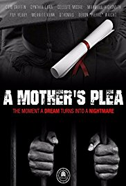 Watch Movie A Mother's Crime