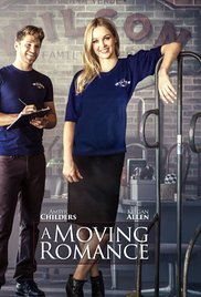 Watch Movie A Moving Romance