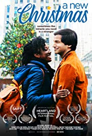 Watch Movie A New Christmas