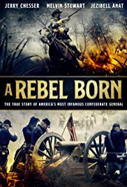 Watch Movie A Rebel Born