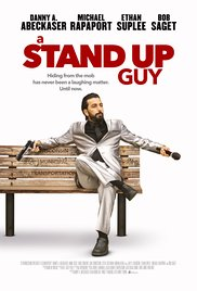 Watch Movie A Stand Up Guys
