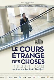 Watch Movie A Strange Course Of Events
