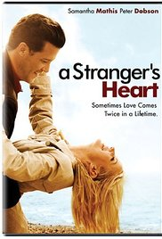 Watch Movie A Stranger's Heart