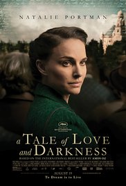 Watch Movie A Tale of Love and Darkness