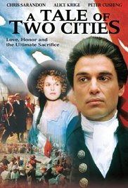 Watch Movie A Tale of Two Cities